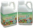nutrient-bottles_-nutrigrow_cut-out.png