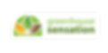 greenhouse sensation logo 02-01.png