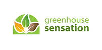 greenhouse sensation logo 02-01.png