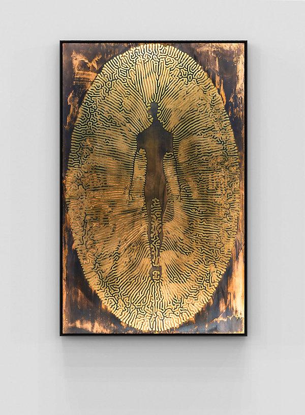 Mushroom Coral Figure 1000 x 1600mm.jpg