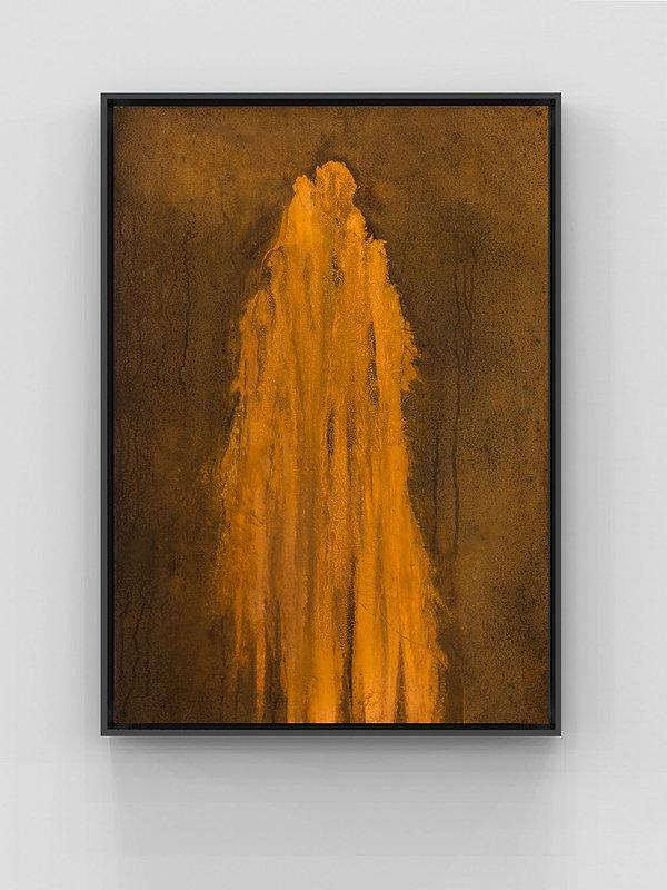 Brain Coral Figure in flames-1.jpg