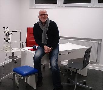 Dietmar Koehler