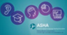 ASHA-logo_fb_share.png