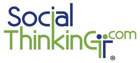 SocialThinking-logo-med.jpg