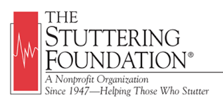 stuttering foundation.png