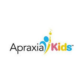 apraxia kids.jpeg