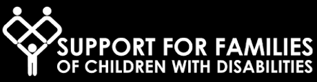 support for families logo.png