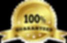 royal-york-property-management-100-perce