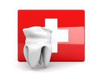 Urgence dentaire | Chtdl