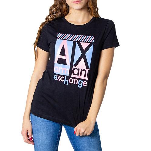 Tshirt Armani Exchange