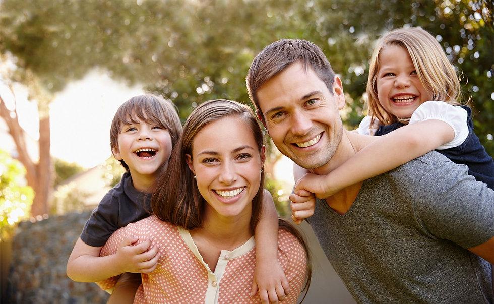Dentiste familial-lachenaie-terrebonne.jpg