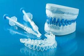 blanchiment dentaire | Chtdl.jpg