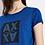 Thumbnail: Tshirt Armani Exchange