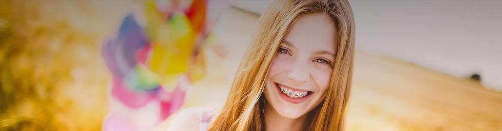Orthodontie | Chtdl