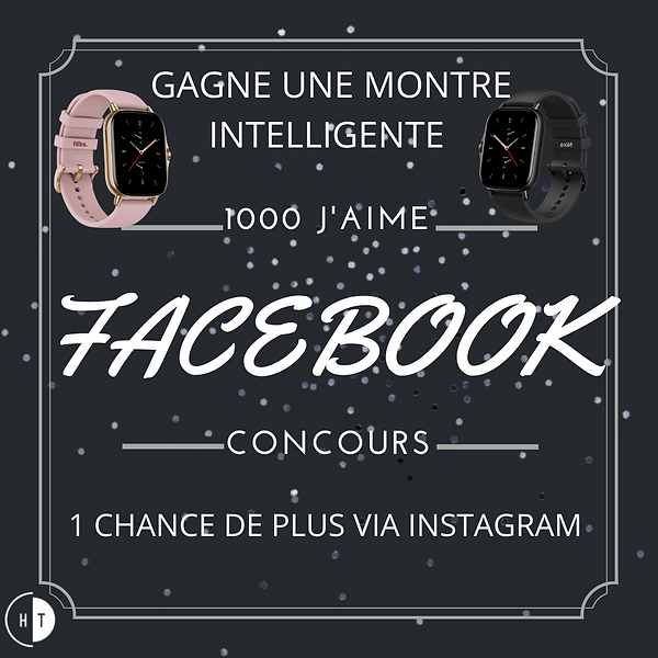 1000 J'AIME.png