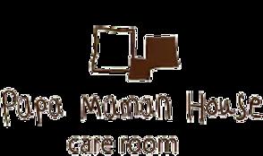 siteLogo_edited.png