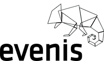 210305-logo-evenis21-bl+lin-1000x586.png