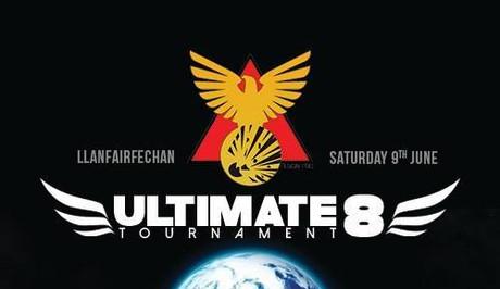 Ultimate8 (June2018)