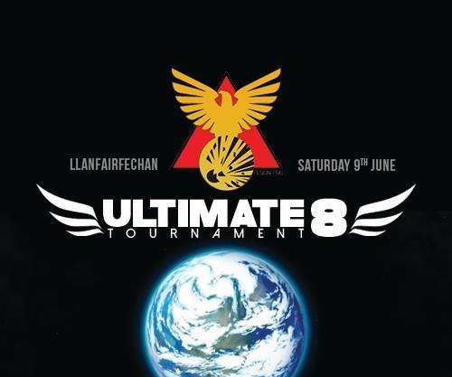 Ultimate8 (June2018)