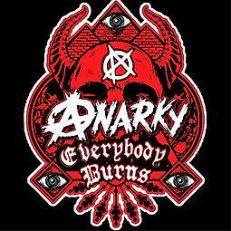 Anarky