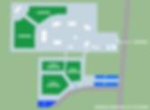 Plantegning 2019 CAMPING SKITSE.png