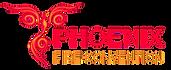 cropped-Logo-PFCAlpha-e1512595502878.png