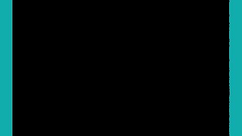 3Artboard 1x.png