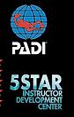 logo_padi5.png