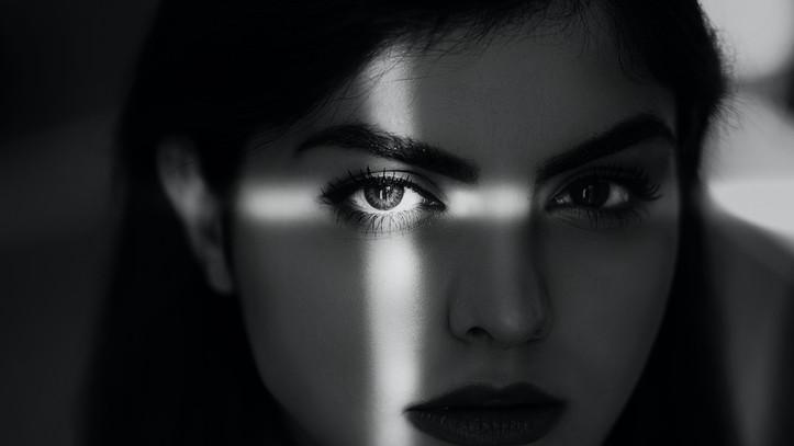 shahin-khalaji-KykQur4Ui-w-unsplash_edit