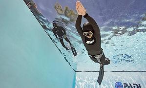 freediver1.jpg