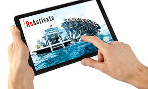 iPad-ReActivate-PADI.jpg