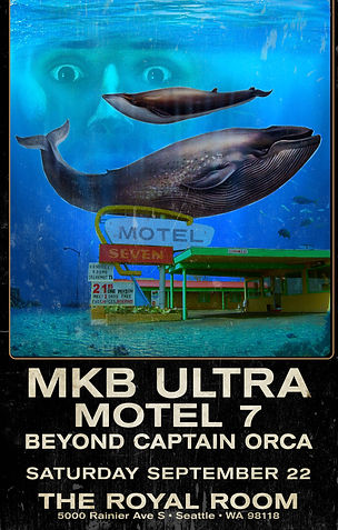 MKB Ultra September 22 Poster 2018 hirez