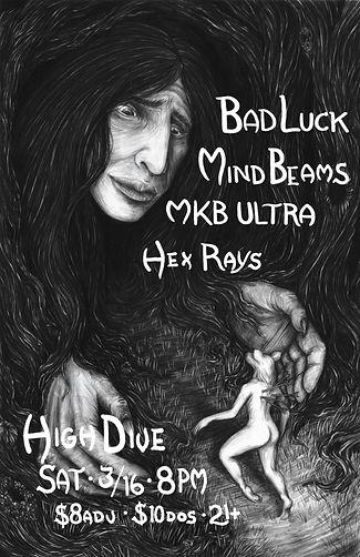 3-16-2019 HiDive Poster.jpg