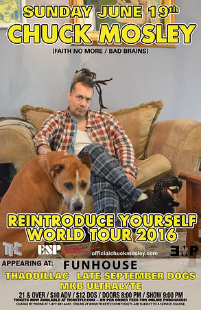 0619CHUCKMOSLEY-COLOR.jpg