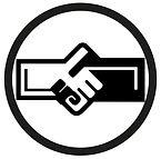 logo bs.jpg