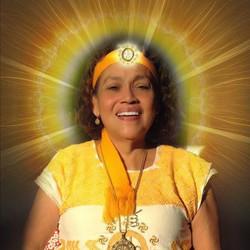 Abuela Nah Kin