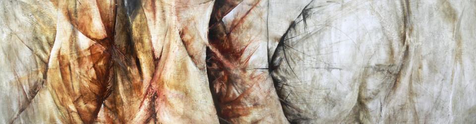 Materializar la sombra del inconciente
