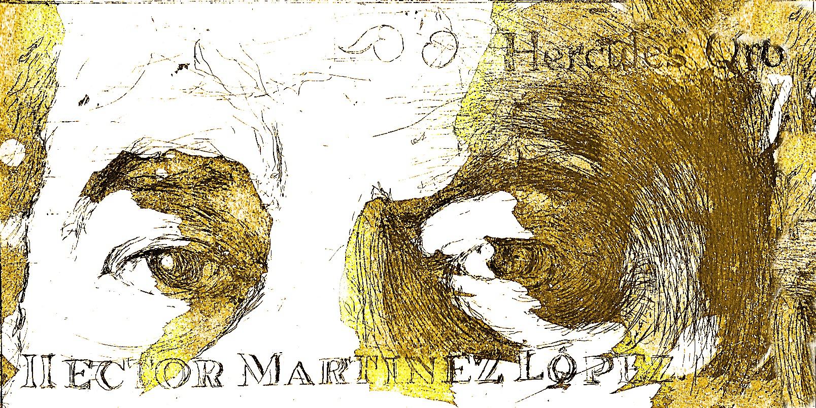 hector grabado front