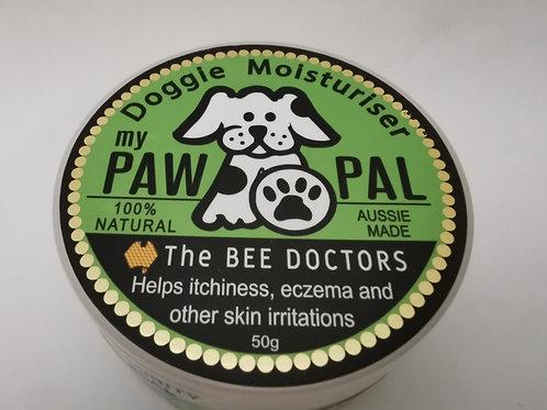 my PawPal- 50gm Doggie stop itch