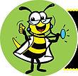 BeeDoctorscopyrt.jpg