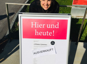 Davos (CH), Davos Festival/Ernst-Ludwig-Kirchner Museum