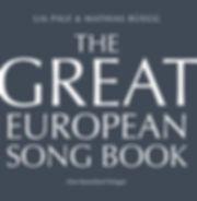 GreatEuropeanCover.jpg