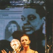 Anna Lauvergnac
