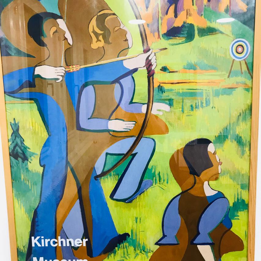 Ernst-Ludwig-Kirchner
