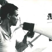 Axel KLingenberg