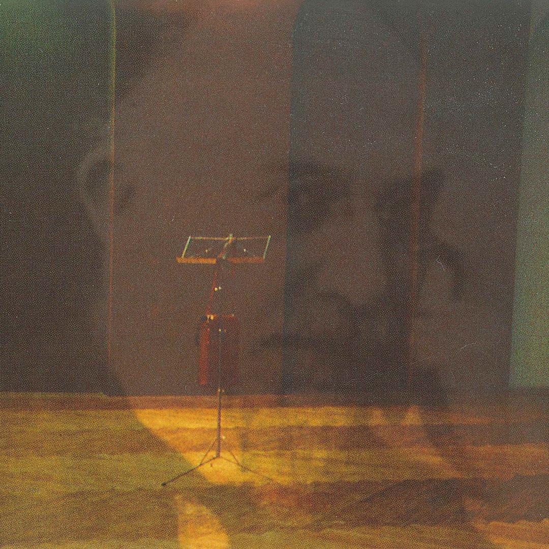 19.9. 1983 Ensembletheater Wien