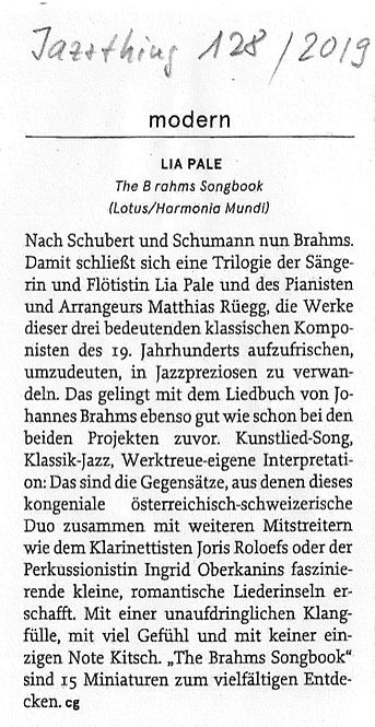 jazzthing2019.jpg