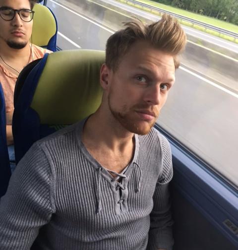 Christian Kettner