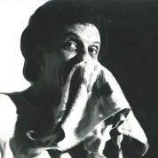 Werner Pirchner (Ne15.5. WU, Wien)