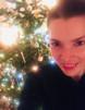 ✨Frohe Weihnachten & ein gutes neues Jahr  ✨